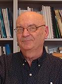 Hervé Galons