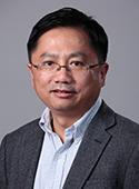 Zhiyong Tang