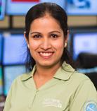 Rachana Vidhi