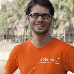 Sebastian Groh, PhD