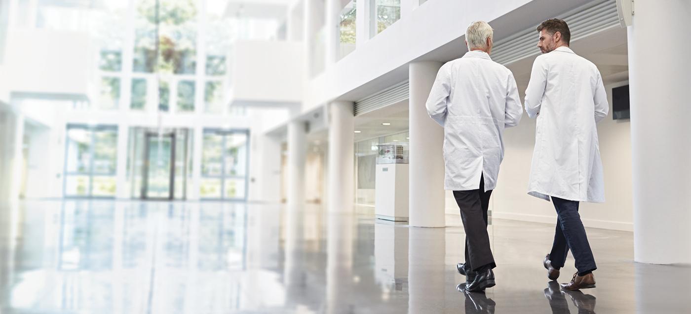 CNH 2019: el sistema sanitario ante los retos de la calidad asistencial y la seguridad en la práctica clínica