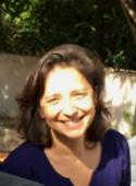 Corine Gérardin