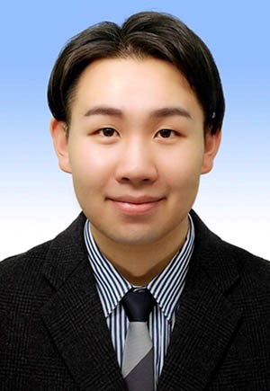 https://www.elsevier.com/__data/assets/image/0011/876575/Louis-Levi-Xu.jpg