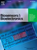 Biosensors-and-Bioelectronics