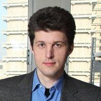 Frank Seinstra, PhD