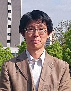 Seiji Kadowaki, PhD