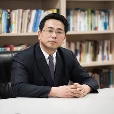 Prof. Jin Chen, PhD