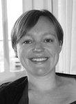 Dr. Inez van Korlaar