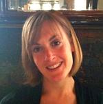 Emma Granqvist, PhD