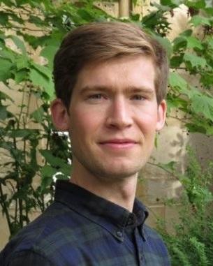 portrait-photo-of-dr-alexander-kilpatrick