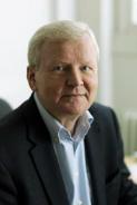 Roman Słowiński photo