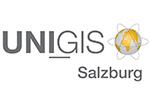 unigis_salzburg