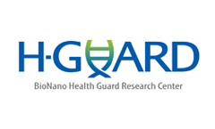 BioNano Health Guard Research Center