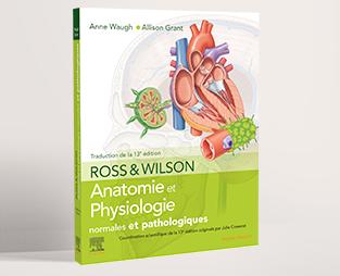 Anatomie-et-physiologie-normales-et-pathologiques