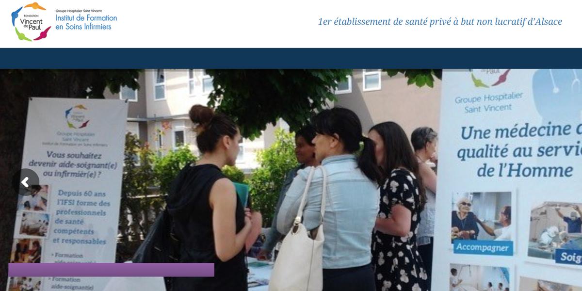IFSI-Saint-Vincent.png