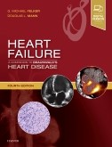 Heart Failure A Companion to Braunwald