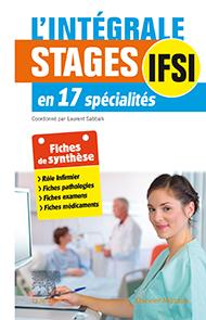 l intégrale STAGES IFSI Laurent Sabbah