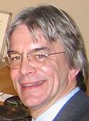 Marcel Paques