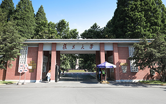 School_Gate_-_official_1