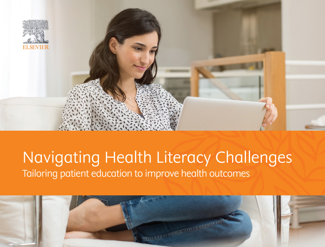 Navigating Health Literacy