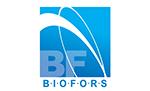 biofors