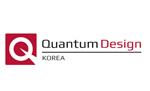 Quantum Design Korea