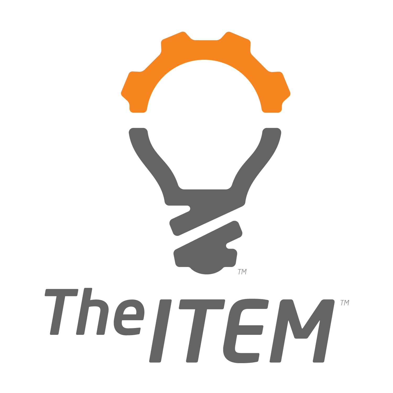 THEITEM