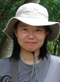 Wang Yi-Chen