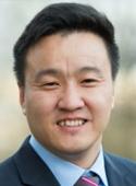 Dr. Jian Liu