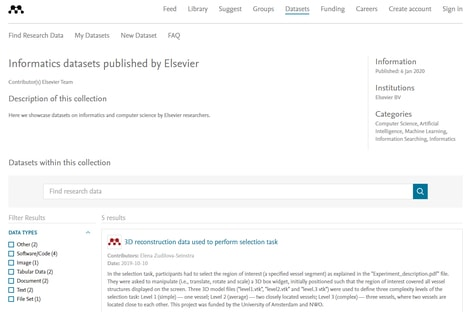 screenshot-of-Mendeley-Data-Collections-web