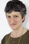 https://www.elsevier.com/__data/assets/image/0011/973838/Joan-Marsh-photo-123-x-185.jpg