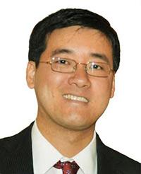 Zheng Su, PhD