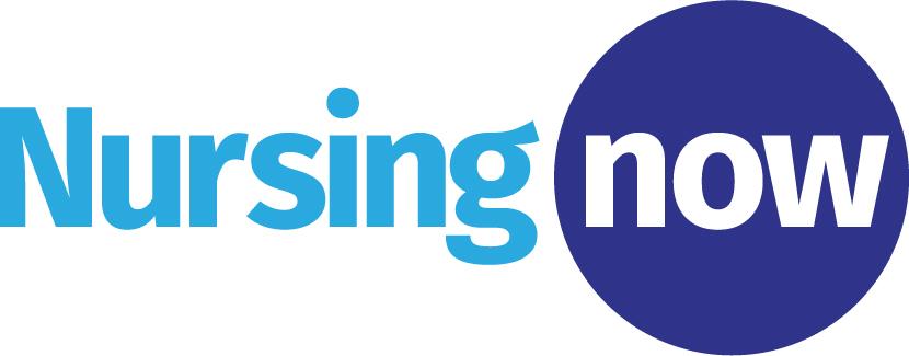 NN Nursing 2020