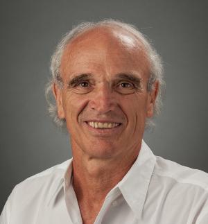 osteopathie professeur