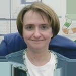 Laura J. Szymanski
