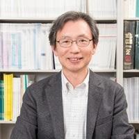 portrait-of-zhaomin-hou | Elsevier