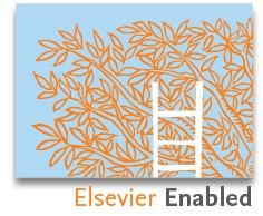 Elsevier Enabled