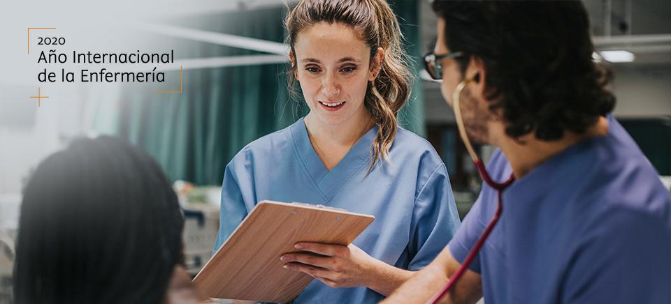 op1_Image_El-Valor-especialidades-enfermeras_960x436.png