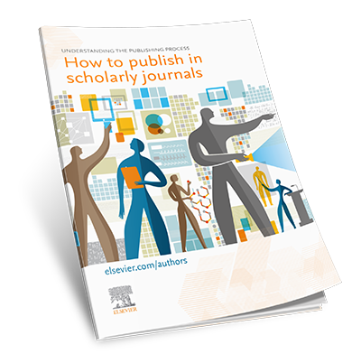 Understanding the Publishing Process: How to publish in scholarly journals