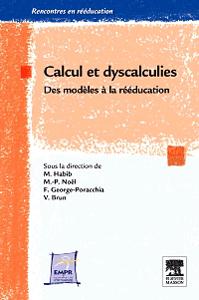 Michel Habib, Marie-Pascale Noël, Florence George, Vincent Brun