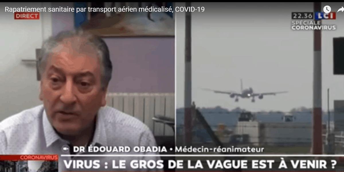 covid-19-rapatriement-par-avion.png