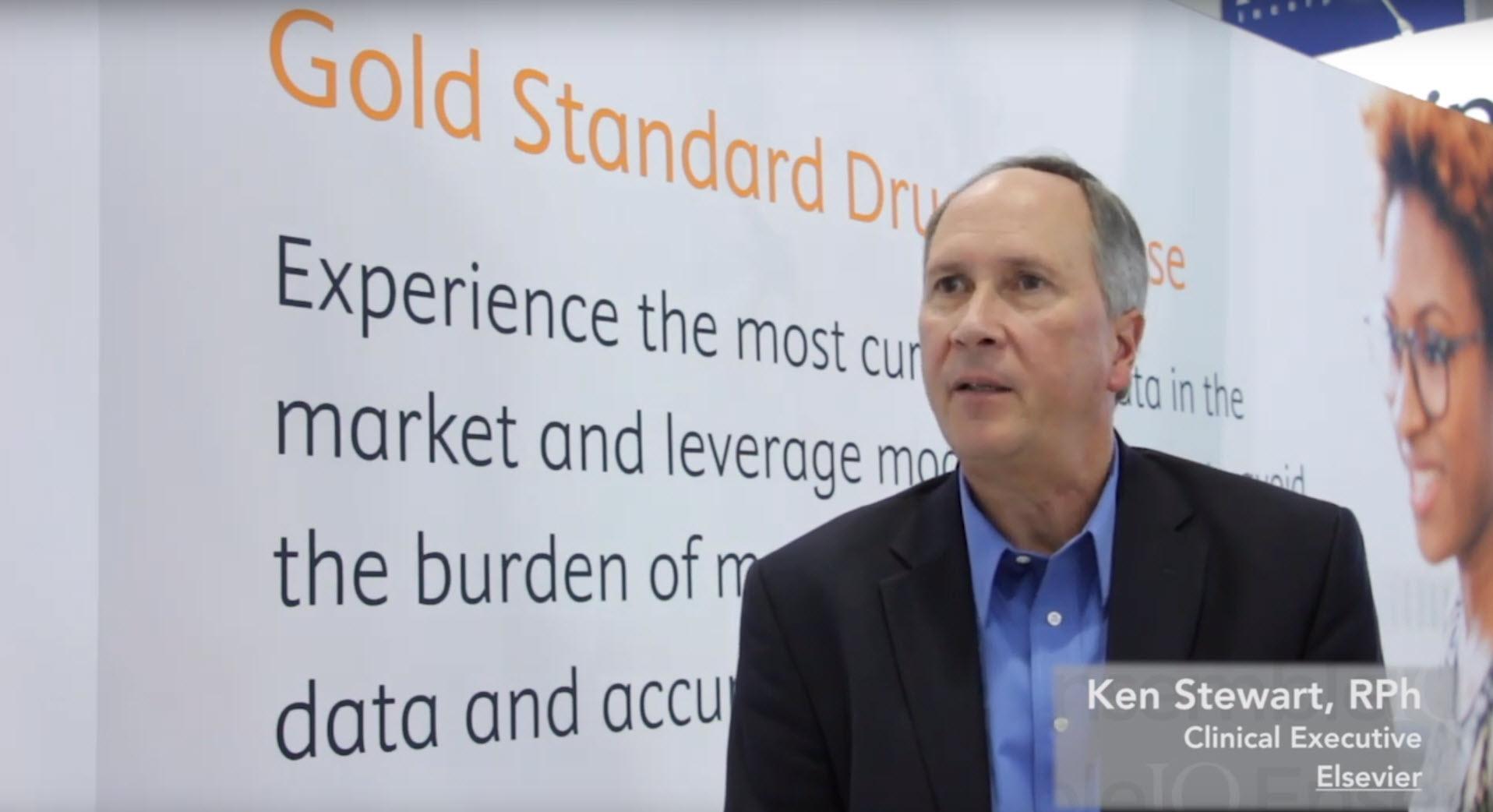 NACDS Drug  Data Evaluation Video