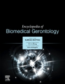 Encyclopedia of Biomedical Gerontology