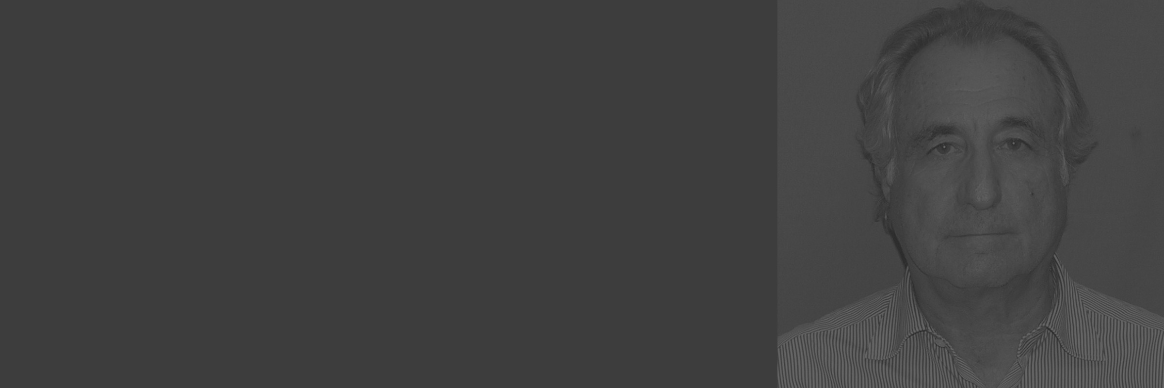 Pitfalls-banner-homepage2