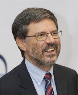 Prof Brito Cruz, PhD
