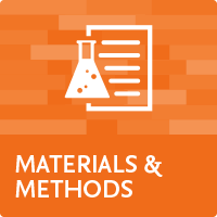 Materials and methods scientific paper example ...