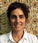 Jorgelina Hardoy, PhD