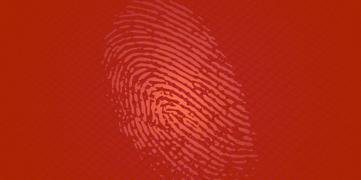 fingerprint-banner