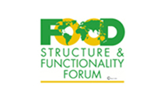 Food Structure and Functionality Forum