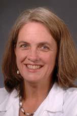 Cynthia Dunbar, MD